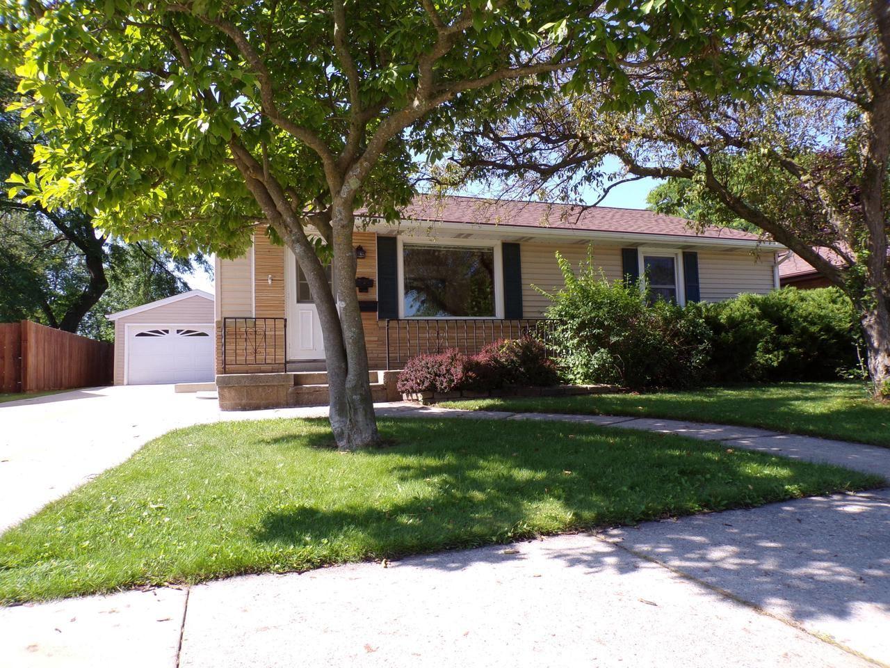 1627 Mead Ave, Sheboygan, WI 53081 - MLS#: 1697837