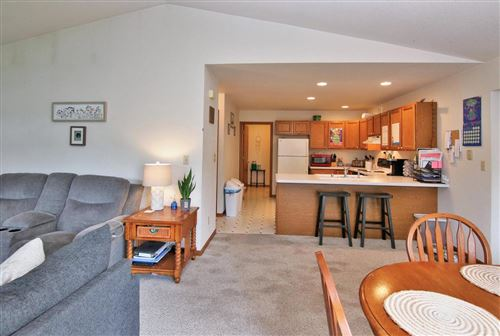Photo of 2425 Songbird Ct, Plymouth, WI 53073 (MLS # 1753838)