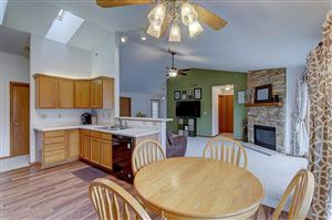 Photo of 7925 S Scepter DR #6, Franklin, WI 53132 (MLS # 1658839)