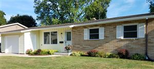 Photo of 138 E James Dr, Port Washington, WI 53074 (MLS # 1659839)