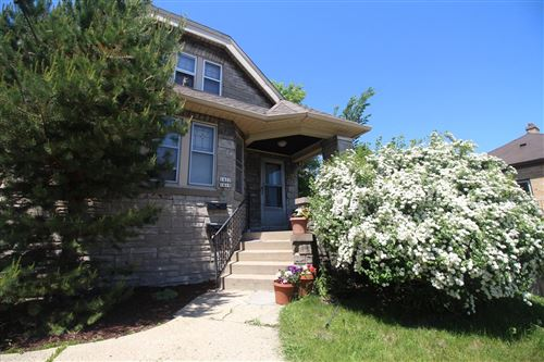 Photo of 1419 S 55th St #1421, West Milwaukee, WI 53214 (MLS # 1691839)