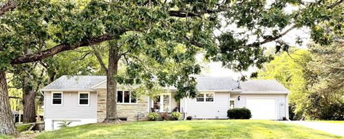 Photo of 210 Field Dr, Waterford, WI 53185 (MLS # 1753840)