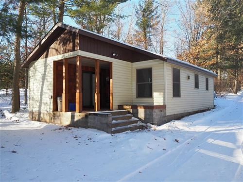 Photo of 27701 Ettinger Rd #7A, Webster, WI 54893 (MLS # 5705840)