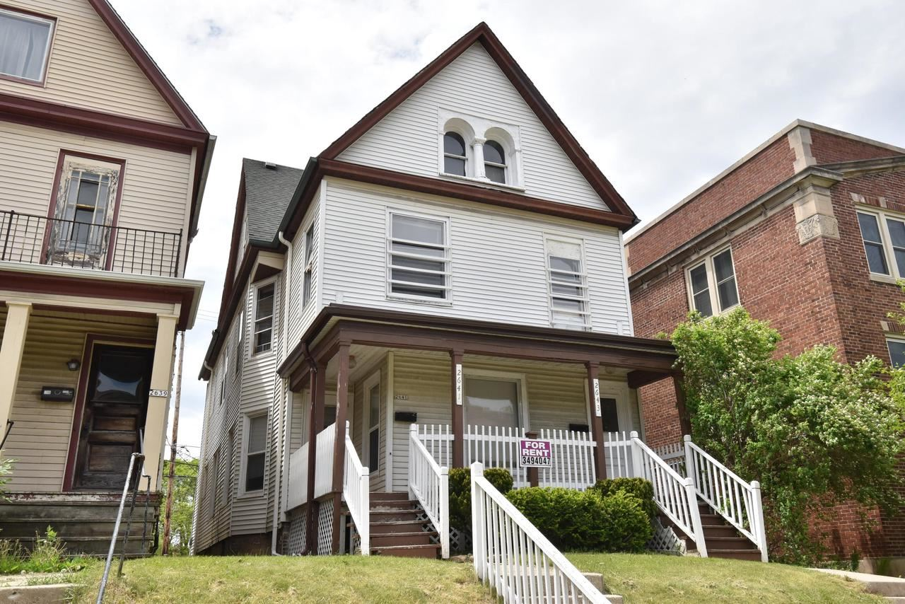 2641 N Oakland Ave, Milwaukee, WI 53211 - MLS#: 1691840