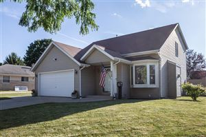 Photo of 6725 N 90th St, Milwaukee, WI 53224 (MLS # 1647842)