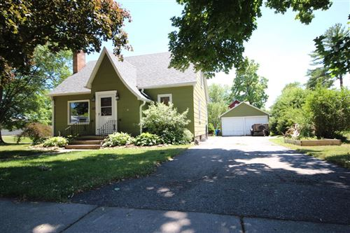 Photo of 503 Madison Ave, Sullivan, WI 53178 (MLS # 1695842)