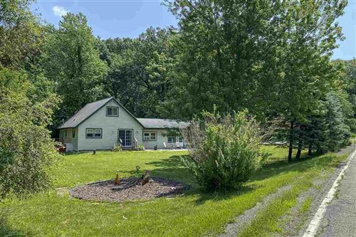 Photo of N2090 County Road A, Fort Atkinson, WI 53538 (MLS # 1912843)