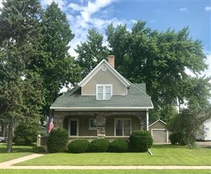 Photo of 210 W Sherman Ave, Fort Atkinson, WI 53538 (MLS # 1646844)