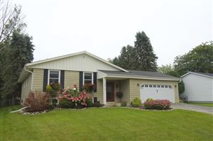 Photo of 4815 Ruby Ave, Racine, WI 53402 (MLS # 1659845)