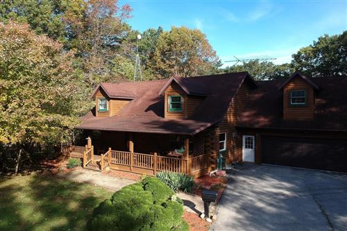 Photo of W7724 RW Townline Rd, Whitewater, WI 53190 (MLS # 1664845)