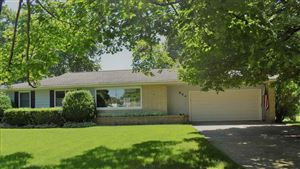 Photo of 864 E Holiday Dr, Beloit, WI 53511 (MLS # 1862845)