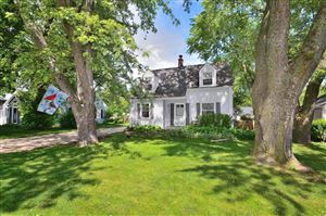 Photo of 2224 N 119th St, Wauwatosa, WI 53226 (MLS # 1646846)