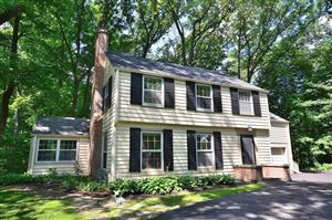 Photo of 1145 Highland Dr, Elm Grove, WI 53122 (MLS # 1657847)