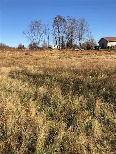 Photo of Lt1 S Milwaukee St, Plymouth, WI 53073 (MLS # 1718847)