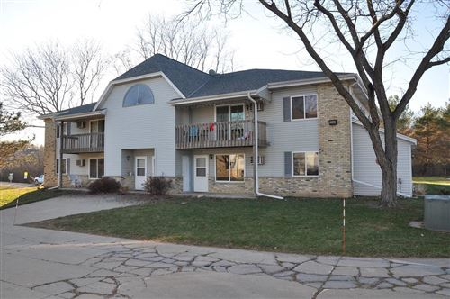 Photo of 26532 Lilac Ln #8, Waterford, WI 53185 (MLS # 1725847)