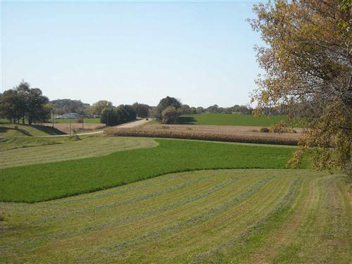 Photo of Lot 4 CSM 14964 County Road BB, Deerfield, WI 53531 (MLS # 1893847)
