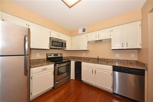 Photo of 3942 N Oakland Ave #235, Shorewood, WI 53211 (MLS # 1682849)