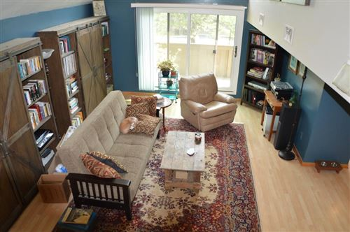 Photo of 444 W Willow Ct, Fox Point, WI 53217 (MLS # 1706849)