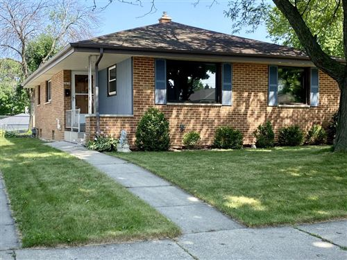 Photo of 2630 S 94th St, West Allis, WI 53227 (MLS # 1752853)