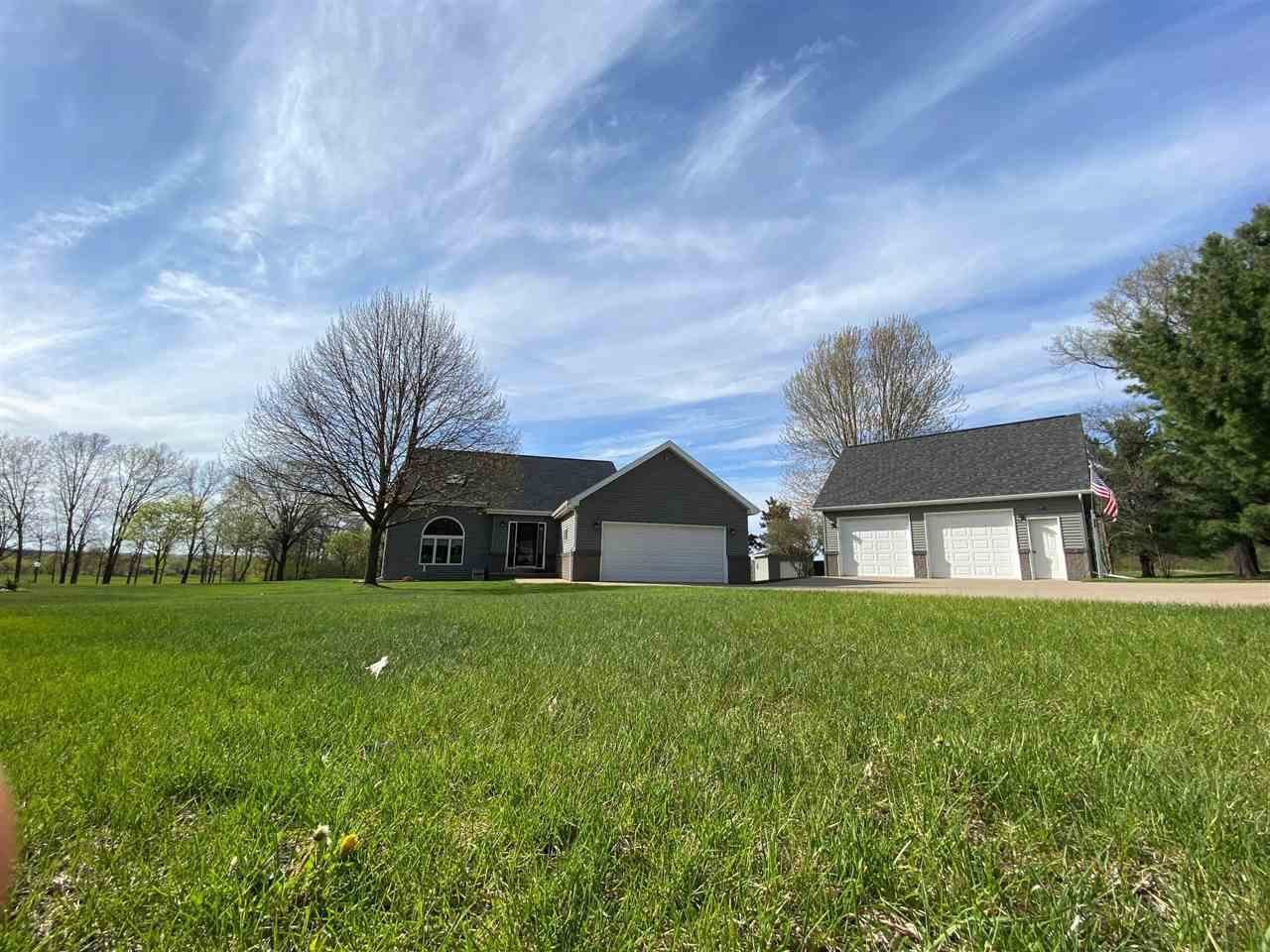 18505 idem rd sparta wi 54656 mls 1882853 listing information klapperich real estate klapperich real estate