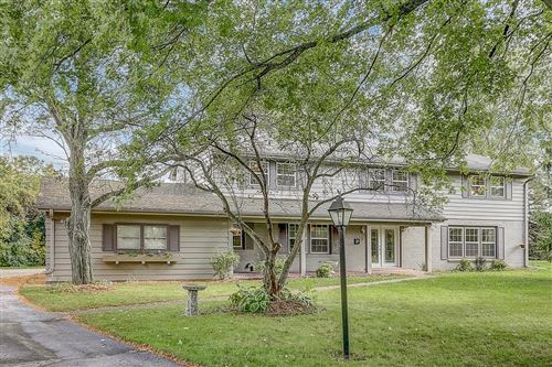 Photo of 738 Grand Ave, Thiensville, WI 53092 (MLS # 1712855)
