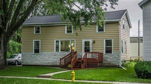 Photo of 27 S GOULD STREET, Fond Du Lac, WI 54935 (MLS # 50210855)