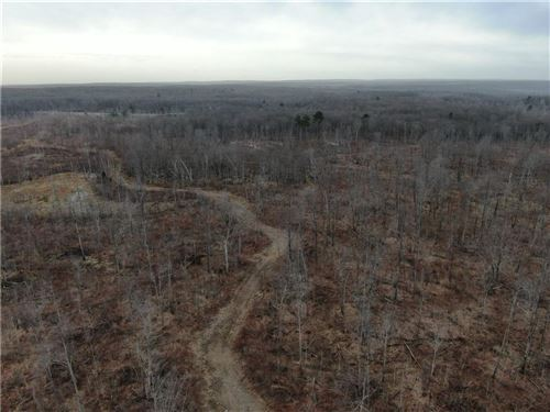 Photo of Lot A State Highway 48, Meteor, WI 54835 (MLS # 1551857)