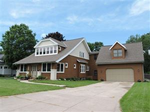 Photo of 12804 W Lancaster Ave, Butler, WI 53007 (MLS # 1645857)