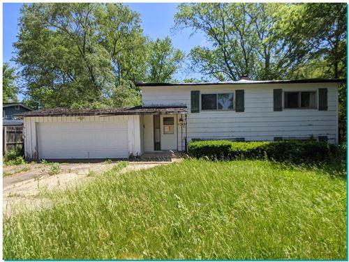 Photo of 12437 41st Ave, Pleasant Prairie, WI 53158 (MLS # 1752857)