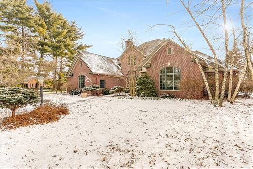 Photo of 2604 Cherokee RD, Janesville, WI 53545 (MLS # 1673858)
