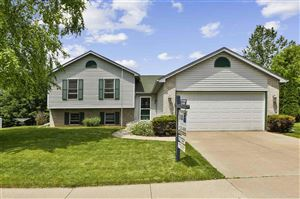 Photo of 301 W Parkview St, Cottage Grove, WI 53527 (MLS # 1860859)