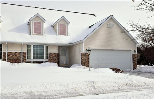 Photo of 3618 S 147th St, New Berlin, WI 53151 (MLS # 1727860)
