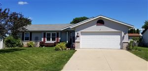 Photo of 912 South St, Watertown, WI 53094 (MLS # 1647861)