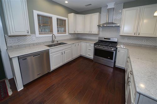 Photo of 1346 N 70th St, Wauwatosa, WI 53213 (MLS # 1680862)