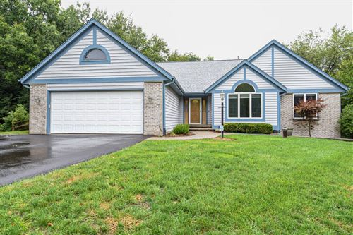 Photo of 11923 316th Ave, Twin Lakes, WI 53181 (MLS # 1708862)