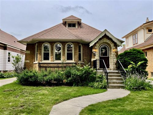 Photo of 2621 N 69th St, Wauwatosa, WI 53213 (MLS # 1752862)