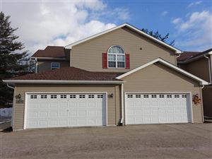 Photo of 1936 Edwards St #18, East Troy, WI 53120 (MLS # 1621863)
