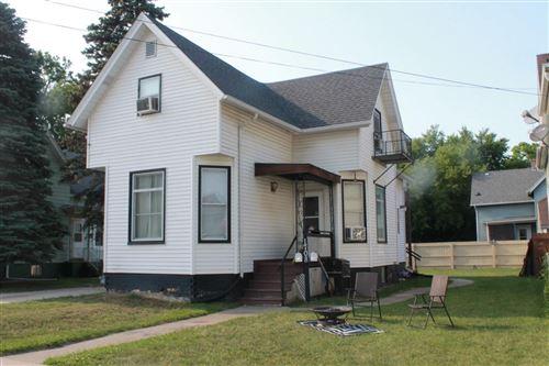 Photo of 1708 Prospect St, Racine, WI 53404 (MLS # 1753863)