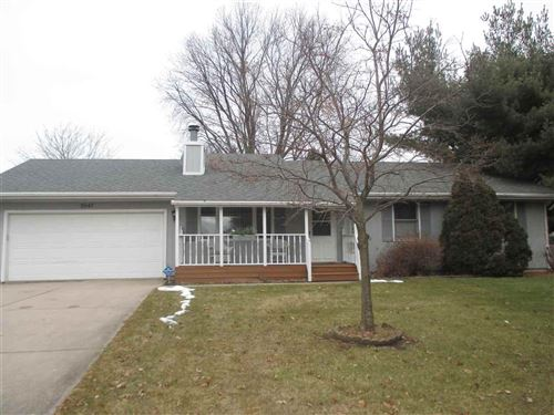 Photo of 2647 Robinson Dr, Beloit, WI 53511 (MLS # 1874863)