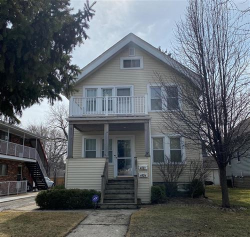 Photo of 4927 W National Ave #4929, West Milwaukee, WI 53214 (MLS # 1708864)