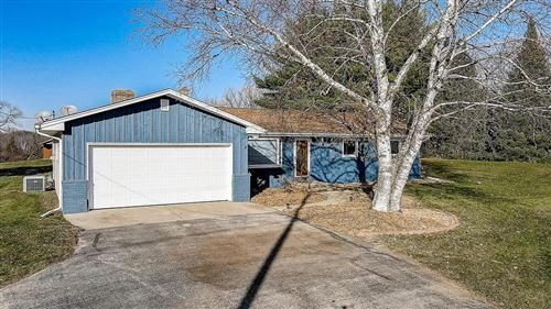 Photo of 2654 Sunset Rd, Port Washington, WI 53074 (MLS # 1717865)