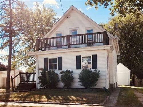 Photo of 1216 Garfield Ave, Beloit, WI 53511 (MLS # 1893866)