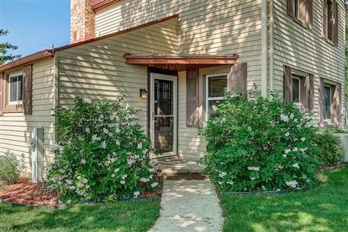 Photo of 5808 Currant Ln, Greendale, WI 53129 (MLS # 1695867)
