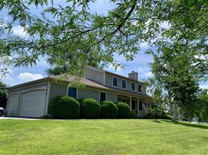 Photo of N1740 Agnes Rd, Fort Atkinson, WI 53538 (MLS # 1646868)