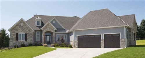 Photo of 2205 W Ranch Rd, Mequon, WI 53092 (MLS # 1682868)