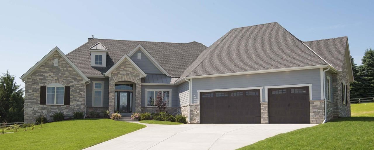 2205 W Ranch Rd, Mequon, WI 53092 - MLS#: 1682868