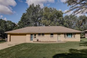 Photo of 5225 S Brennan DR, New Berlin, WI 53146 (MLS # 1657870)