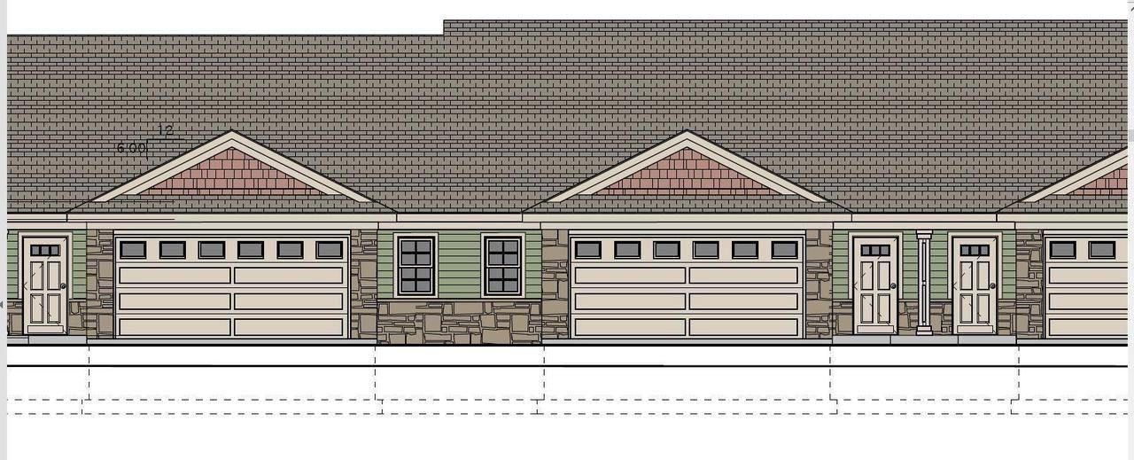 1804 Prairie PL, Holmen, WI 54636 - MLS#: 1682870