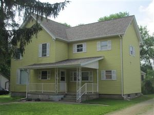 Photo of 963 W Charles St, Whitewater, WI 53190 (MLS # 1645876)