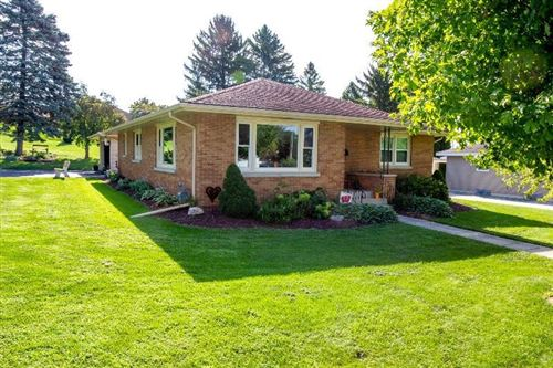 Photo of 305 South St, Plymouth, WI 53073 (MLS # 1704876)